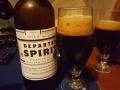 departedspirt